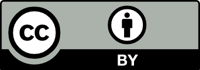 Crossref Similarity Check logo